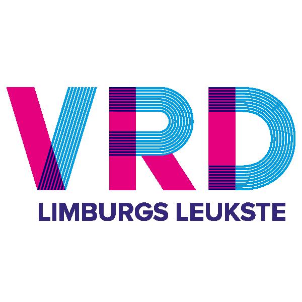VRD_600-600-01